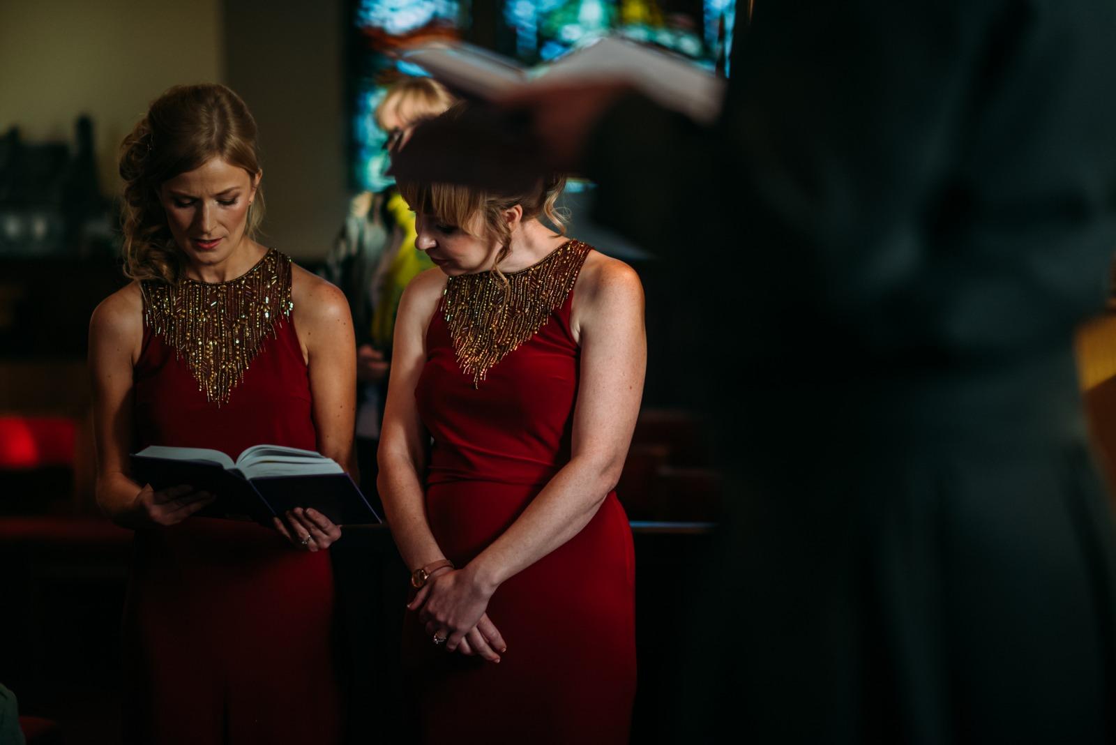 fingask-wedding-233-of-486