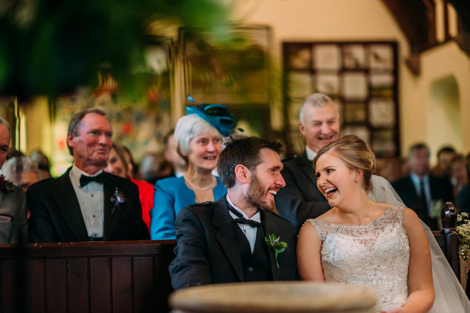 fingask-wedding-240-of-486