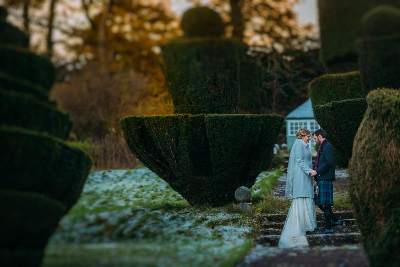 fingask-wedding-273-of-486