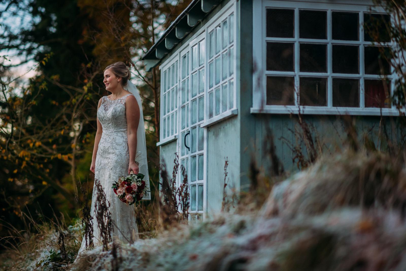 fingask-wedding-287-of-486