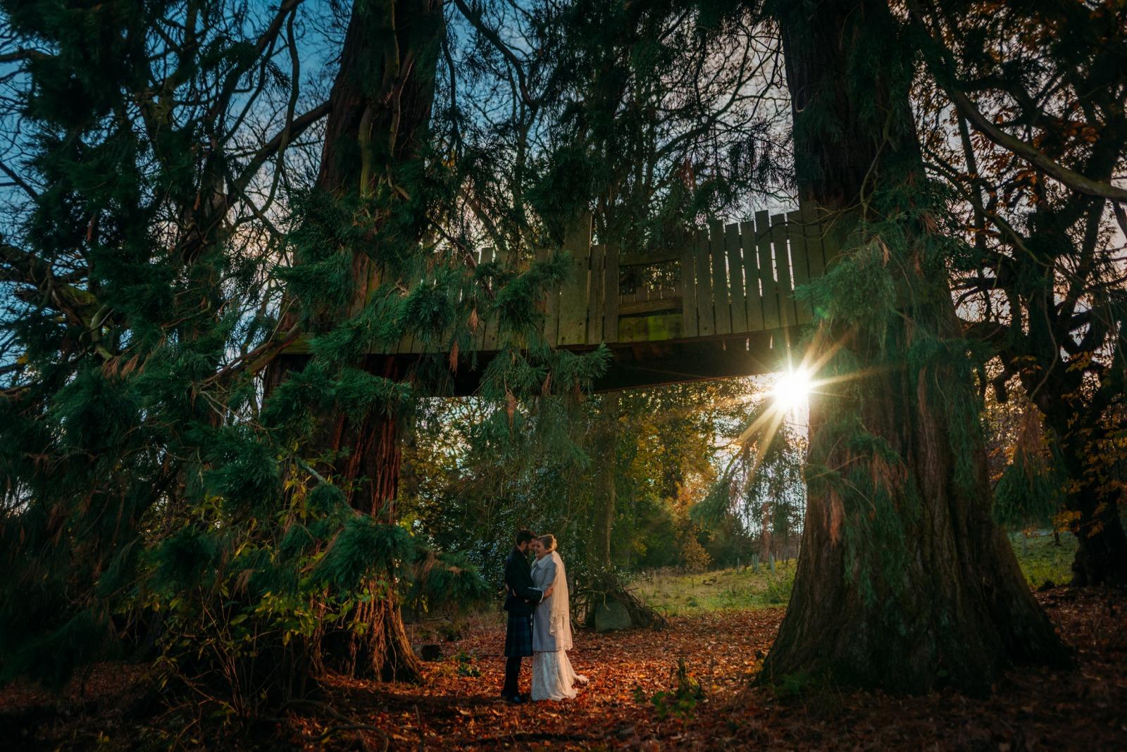 fingask-wedding-293-of-486
