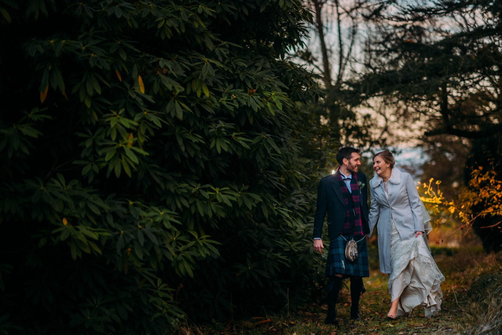 fingask-wedding-299-of-486