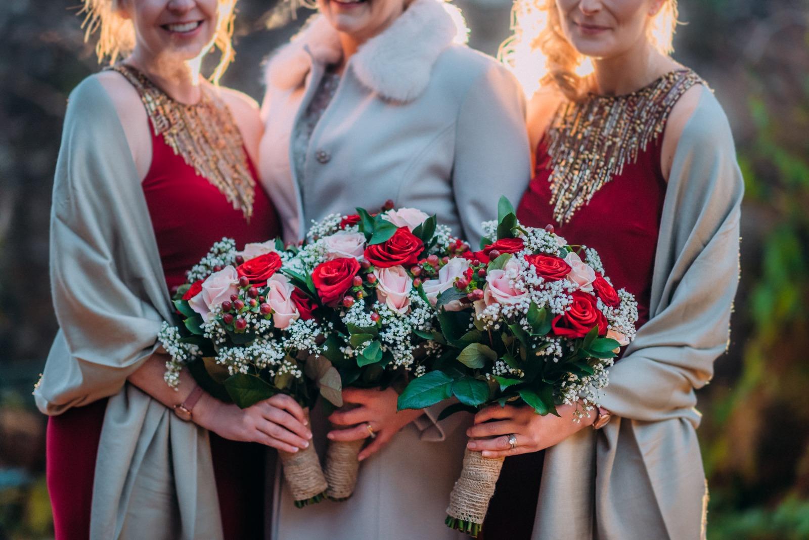 fingask-wedding-332-of-486