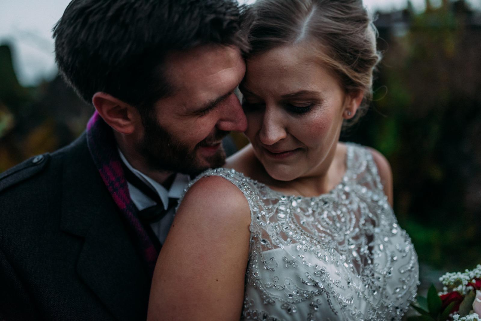 fingask-wedding-340-of-486