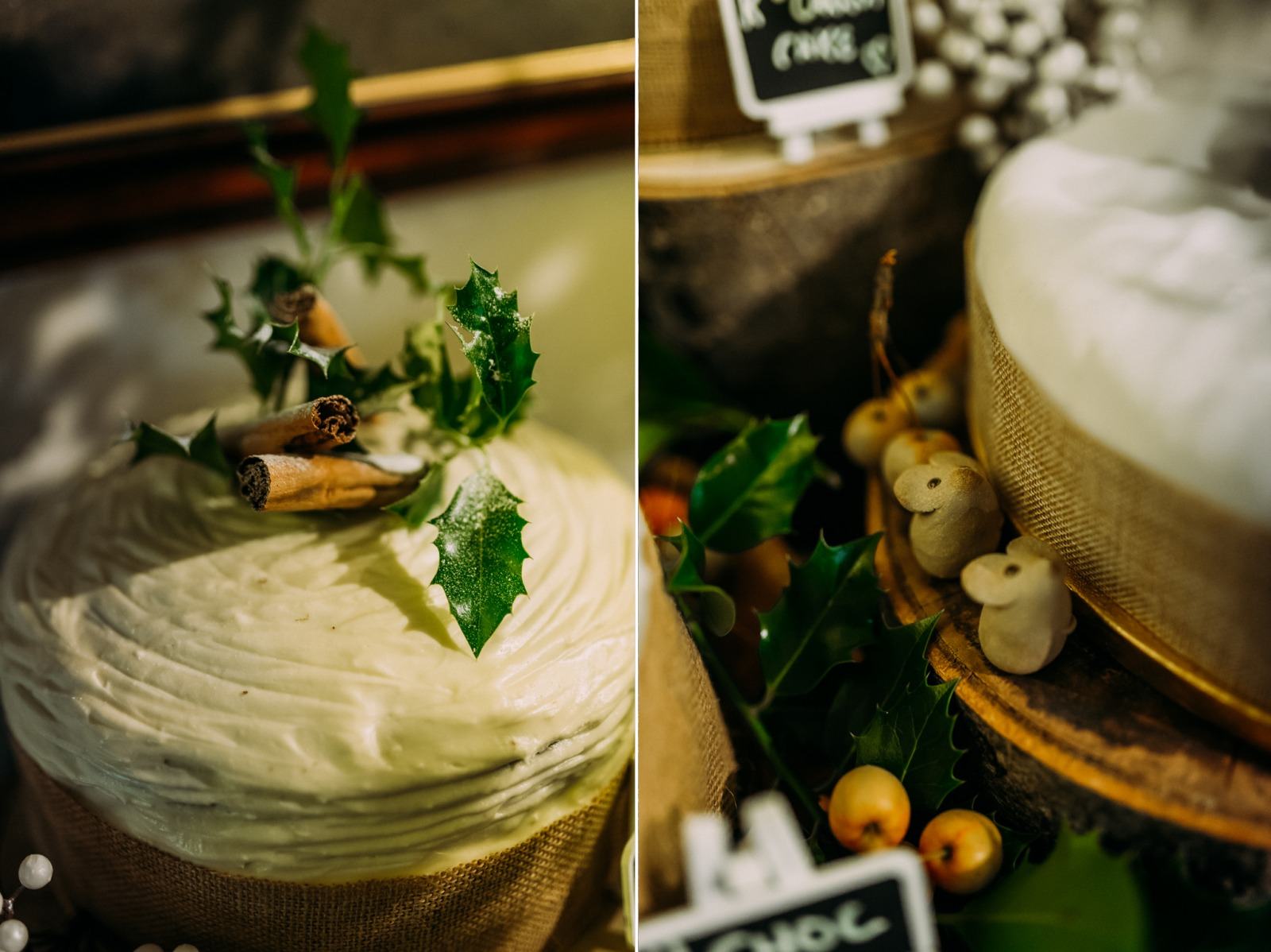 fingask-wedding-349-of-486