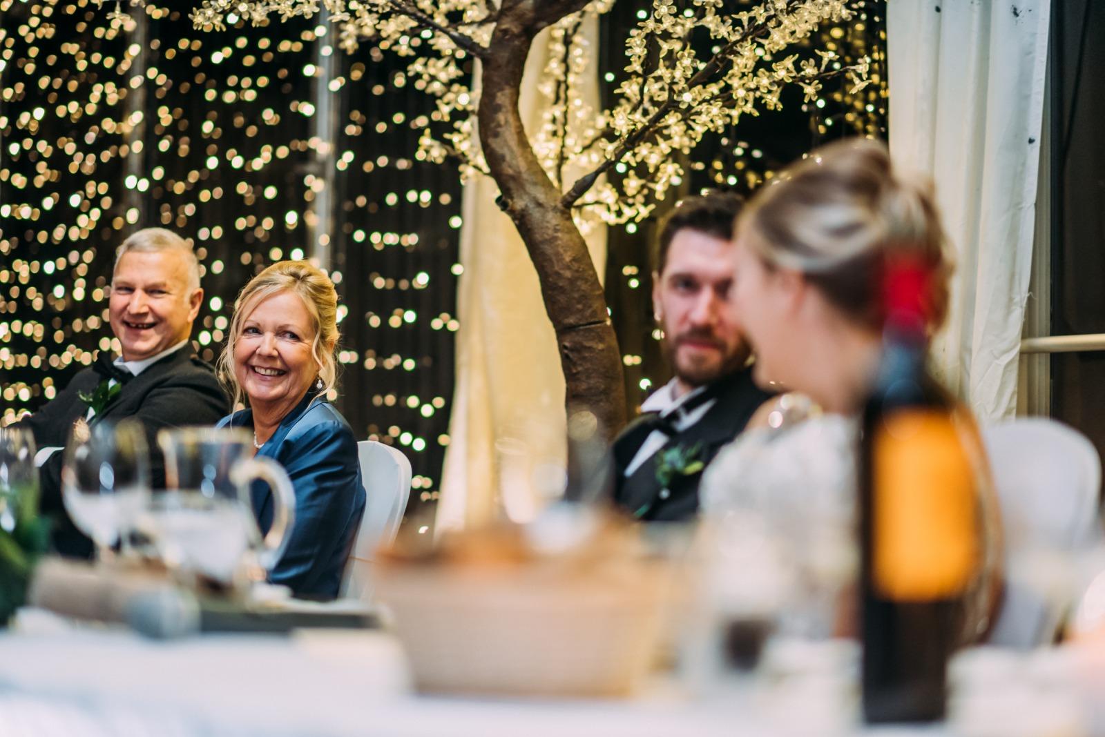 fingask-wedding-403-of-486