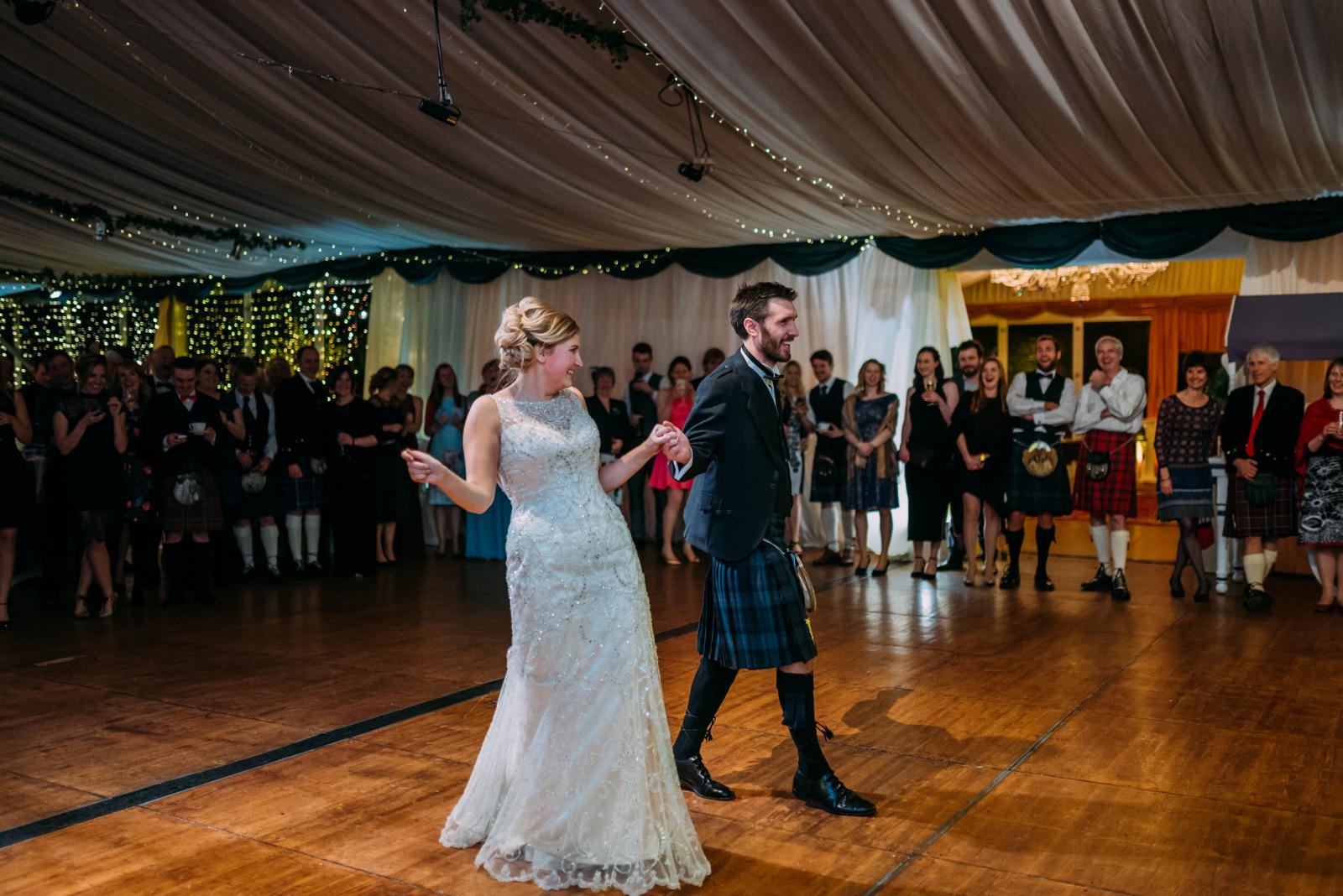 fingask-wedding-435-of-486