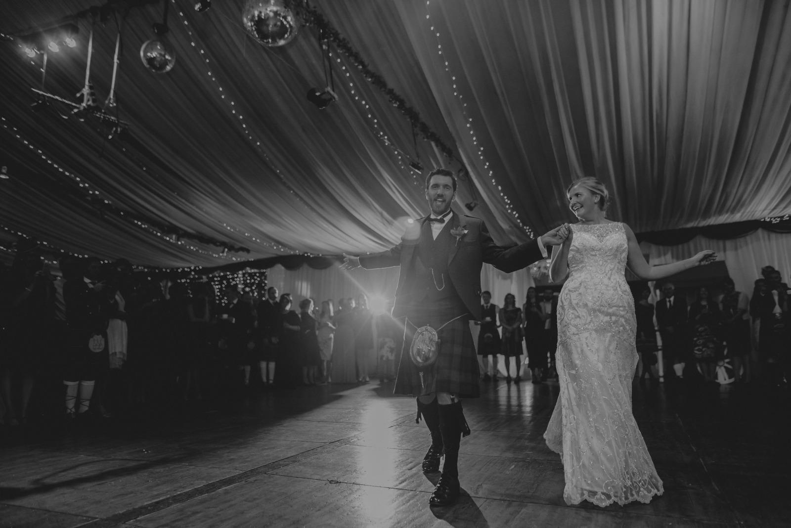 fingask-wedding-439-of-486