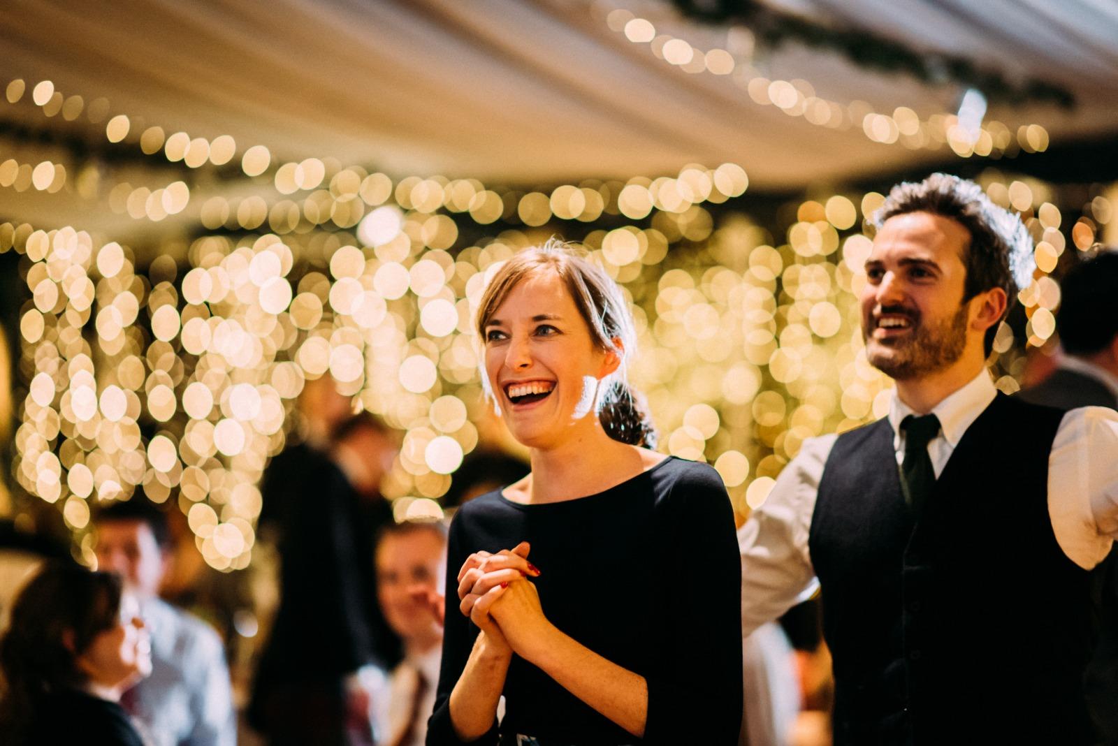 fingask-wedding-473-of-486