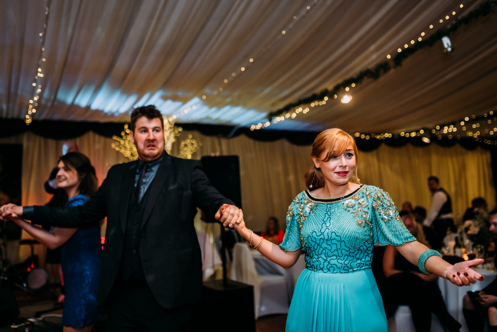 fingask-wedding-477-of-486