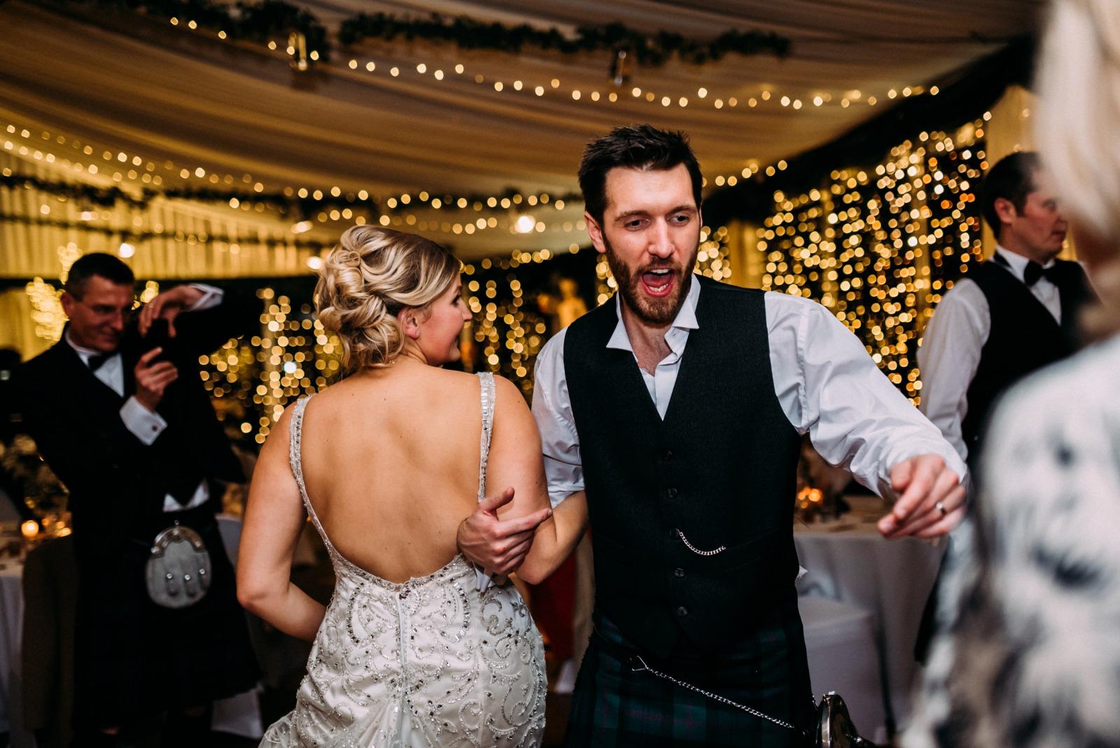 fingask-wedding-481-of-486