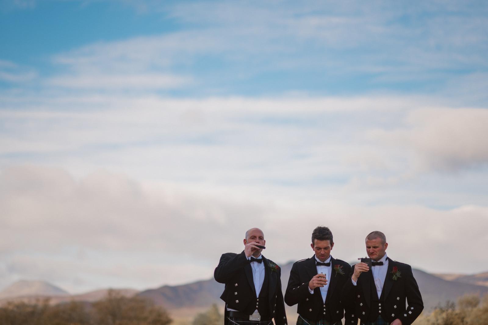 highward-house-wedding-105-of-578