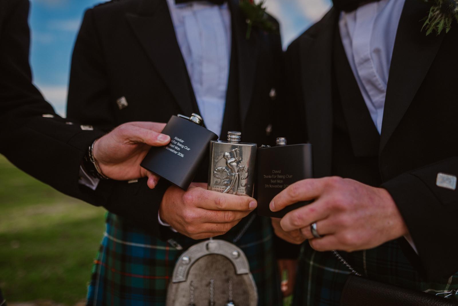 highward-house-wedding-107-of-578
