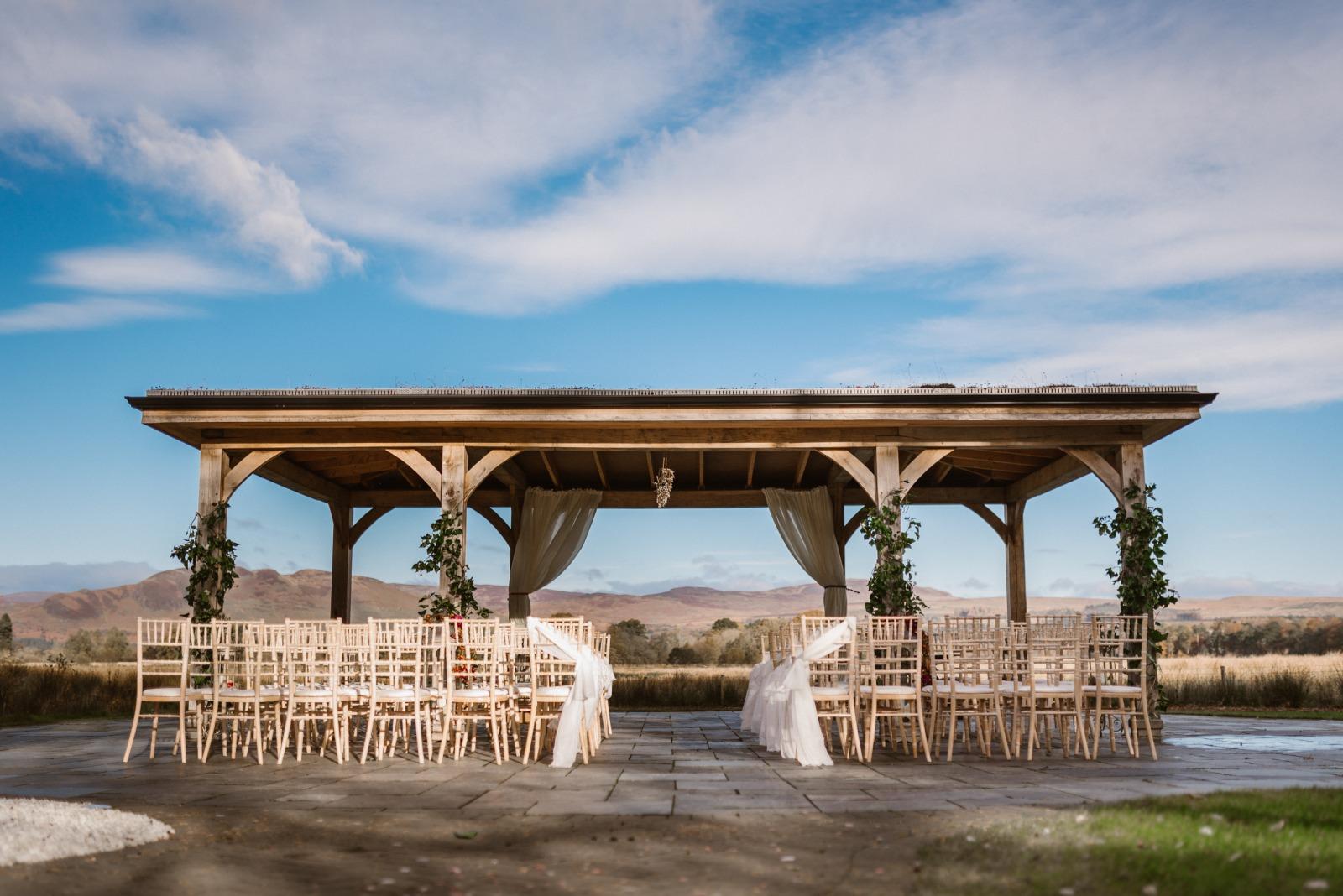 highward-house-wedding-13-of-578