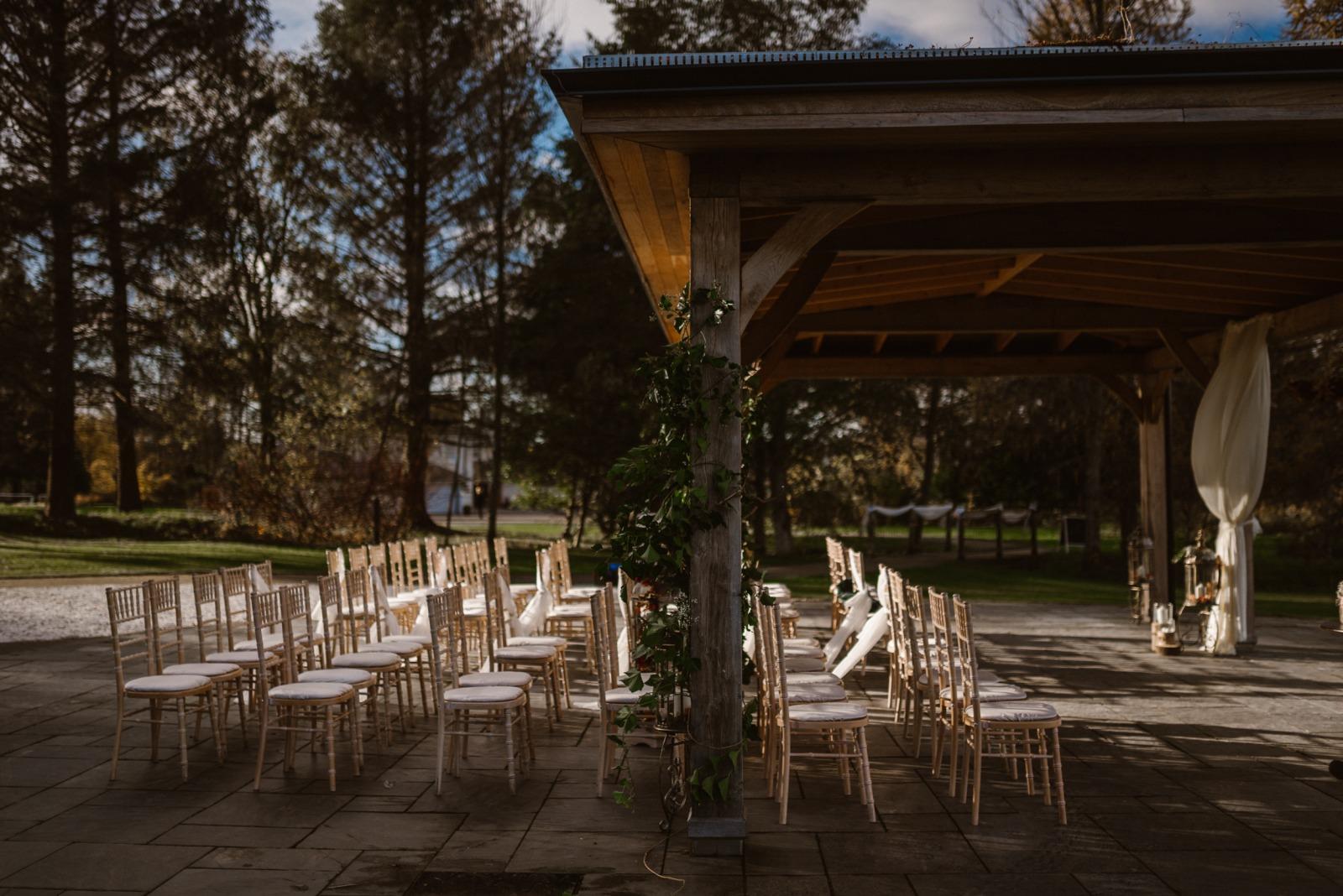 highward-house-wedding-149-of-578
