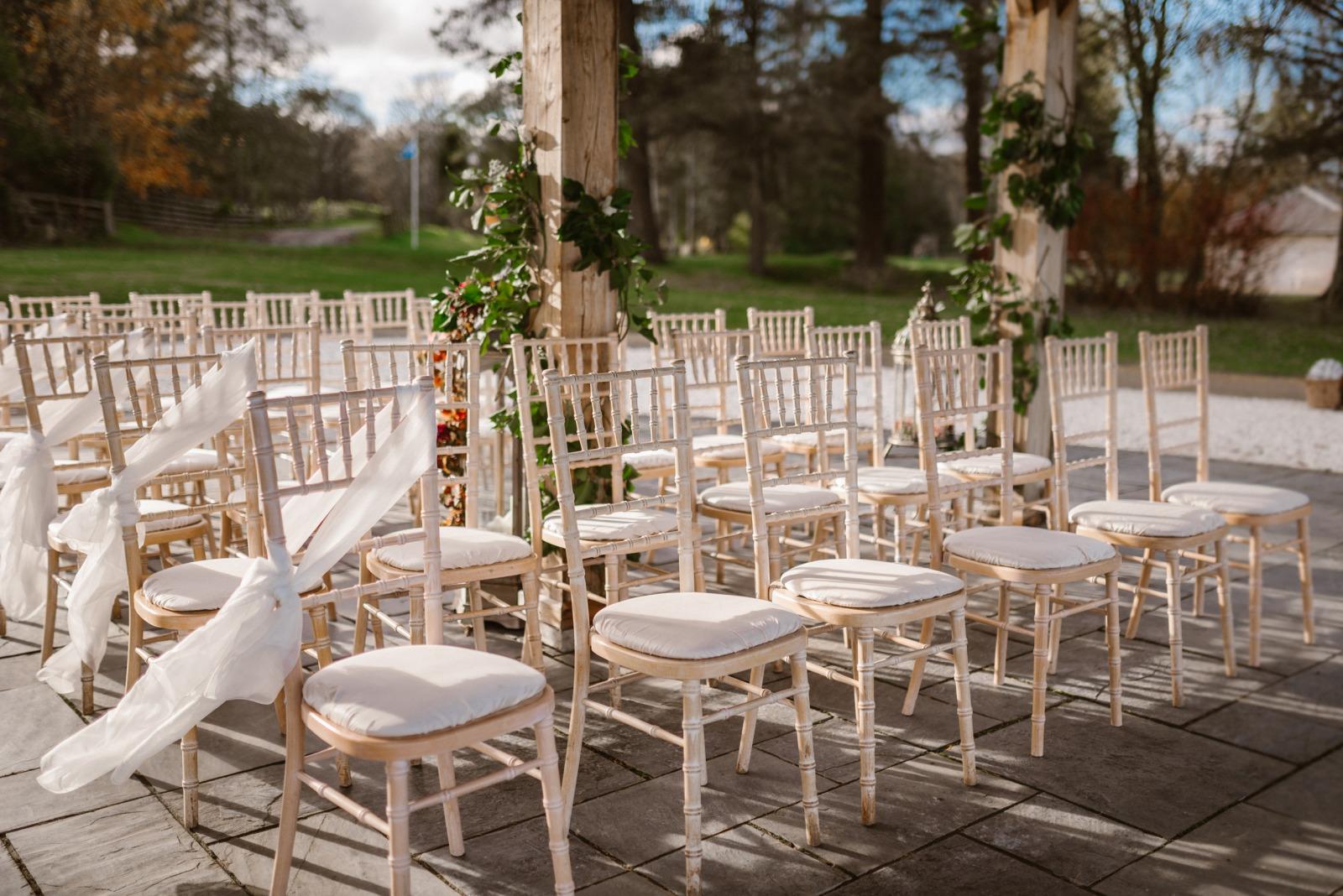 highward-house-wedding-15-of-578