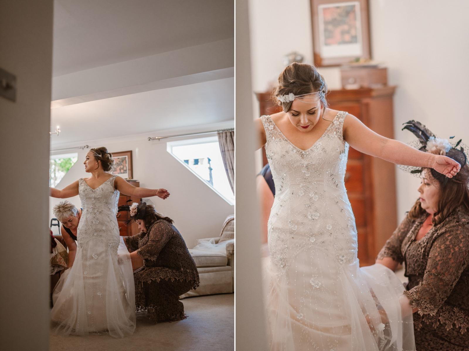 highward-house-wedding-152-of-578