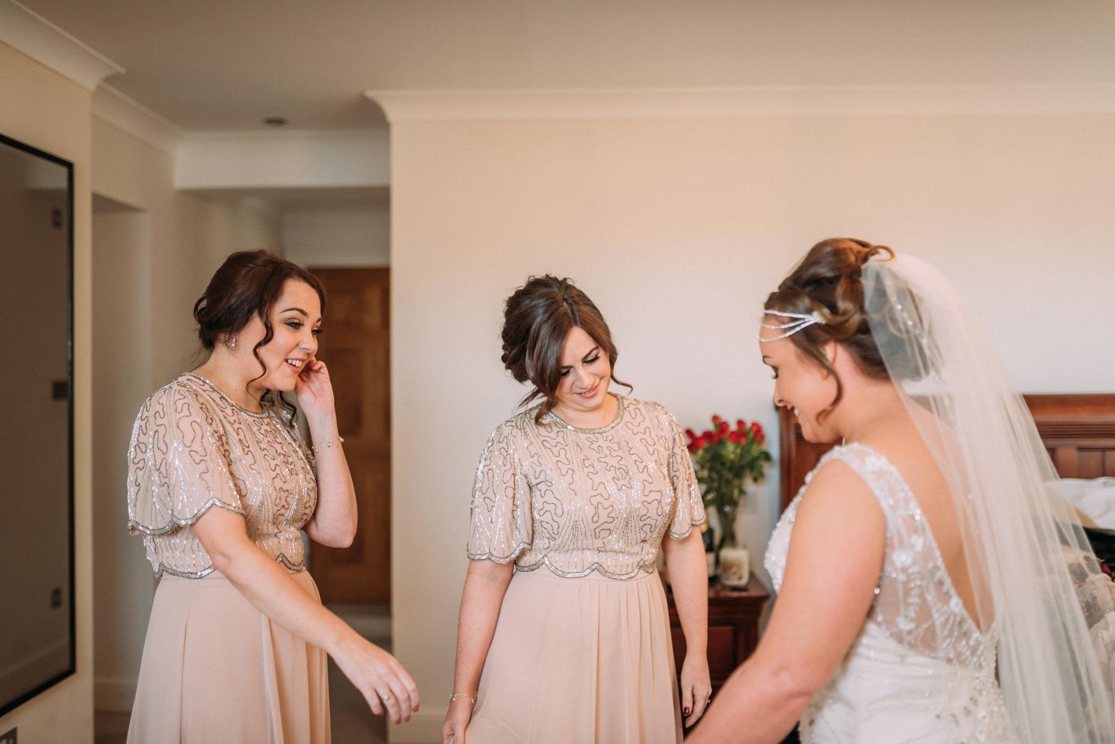 highward-house-wedding-176-of-578