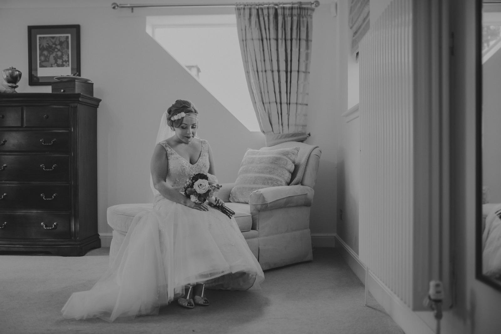 highward-house-wedding-183-of-578
