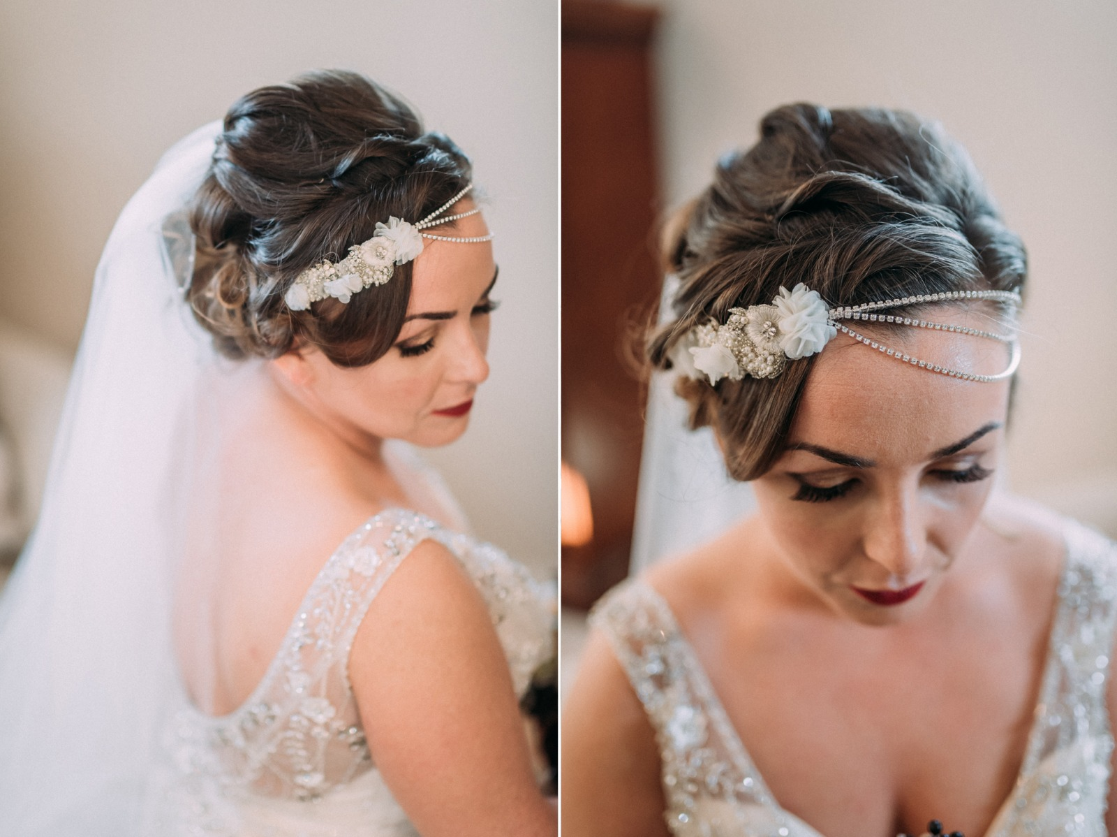 highward-house-wedding-187-of-578