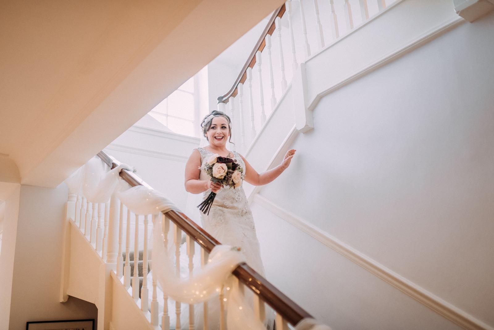 highward-house-wedding-207-of-372