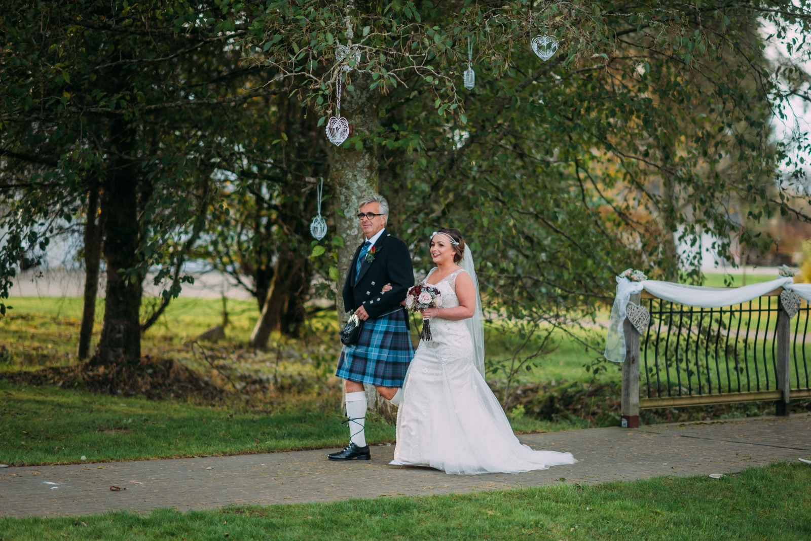 highward-house-wedding-226-of-372