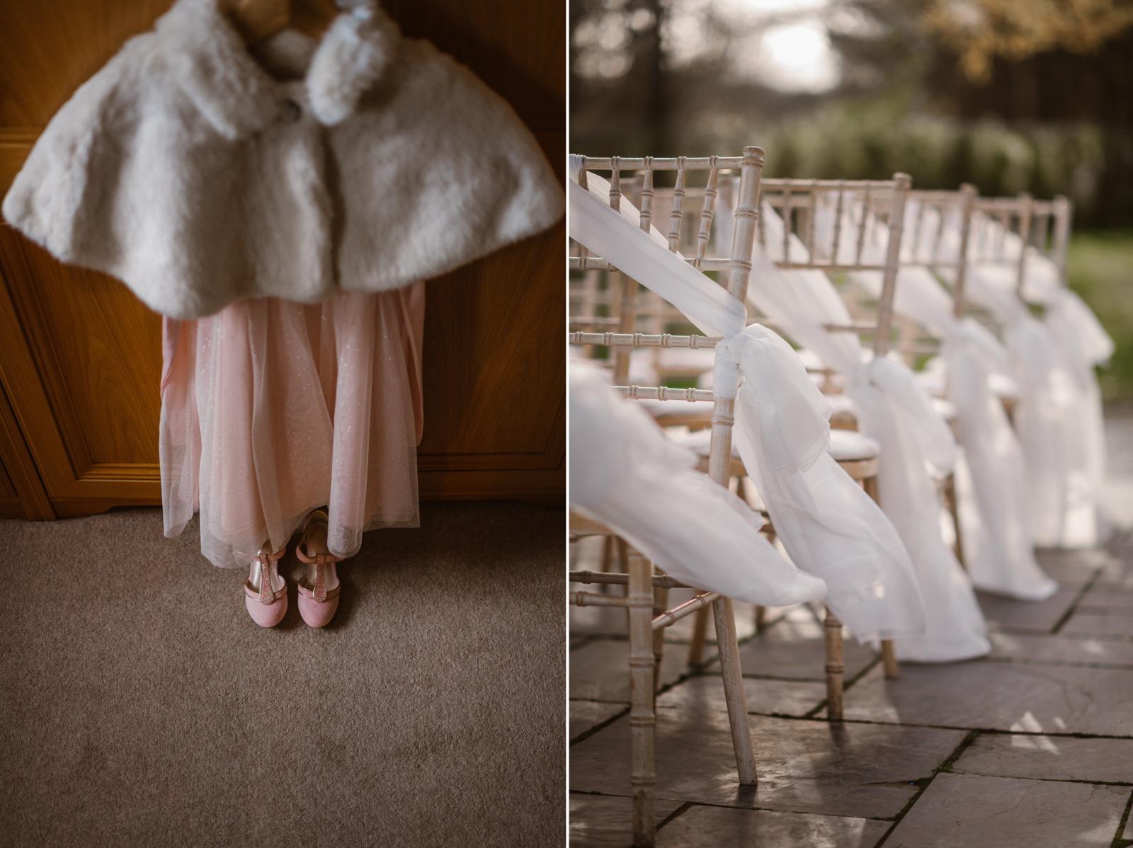 highward-house-wedding-23-of-578
