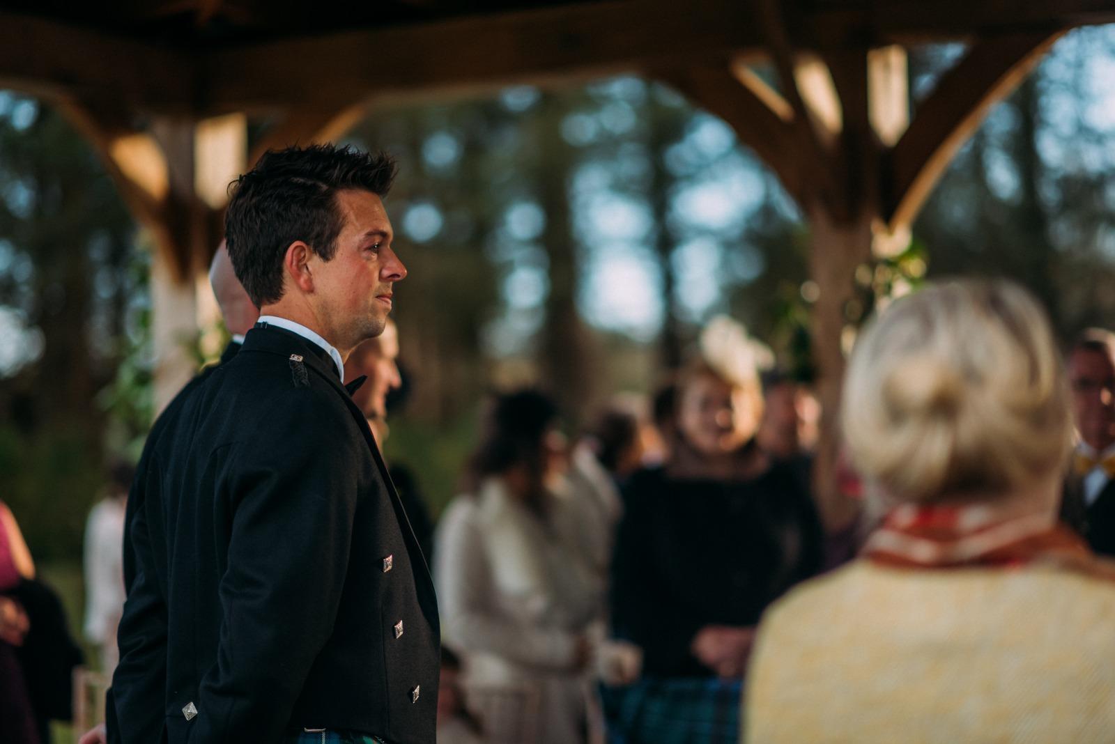 highward-house-wedding-230-of-372