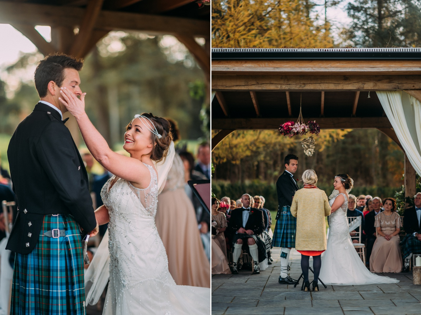 highward-house-wedding-240-of-372