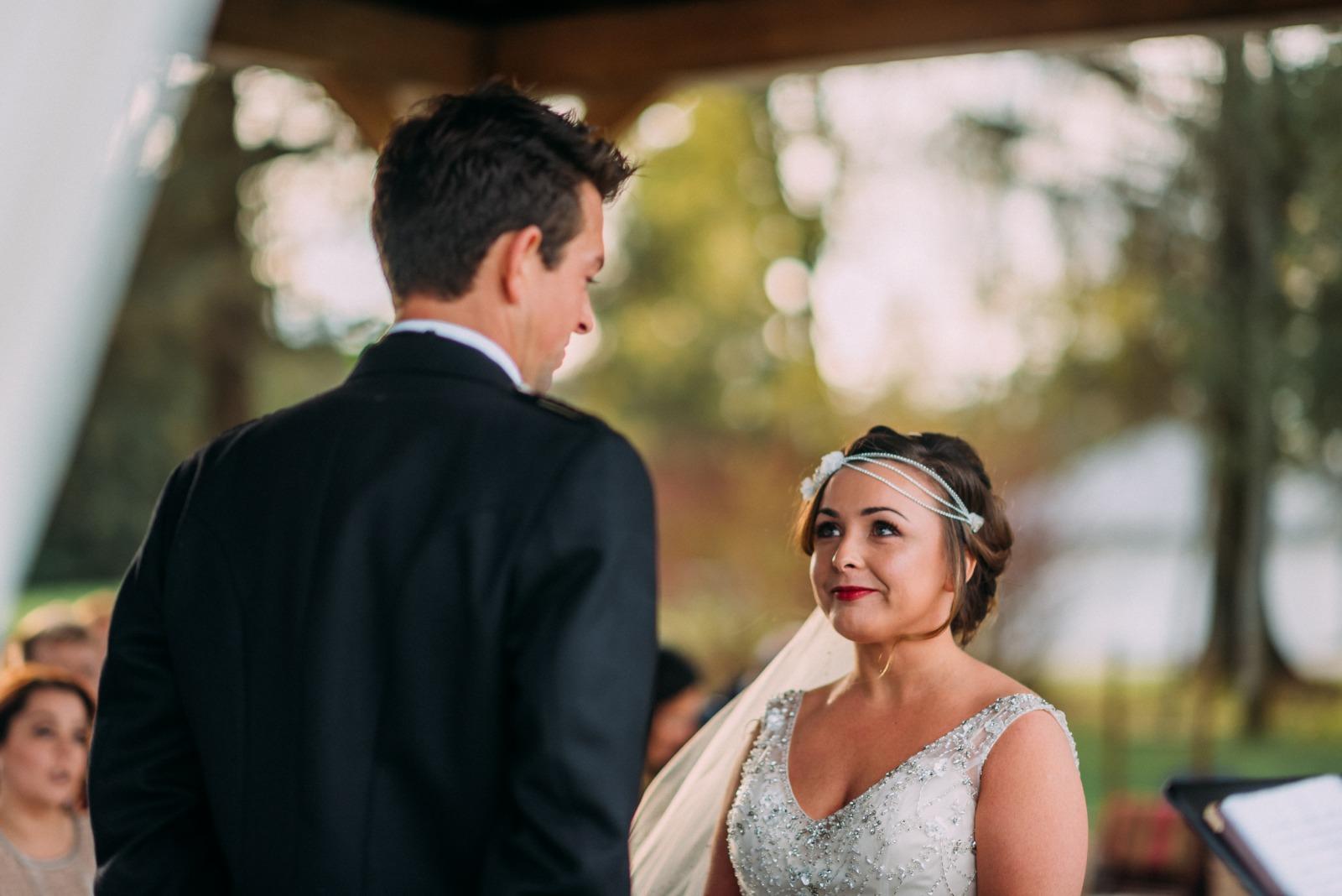 highward-house-wedding-252-of-372