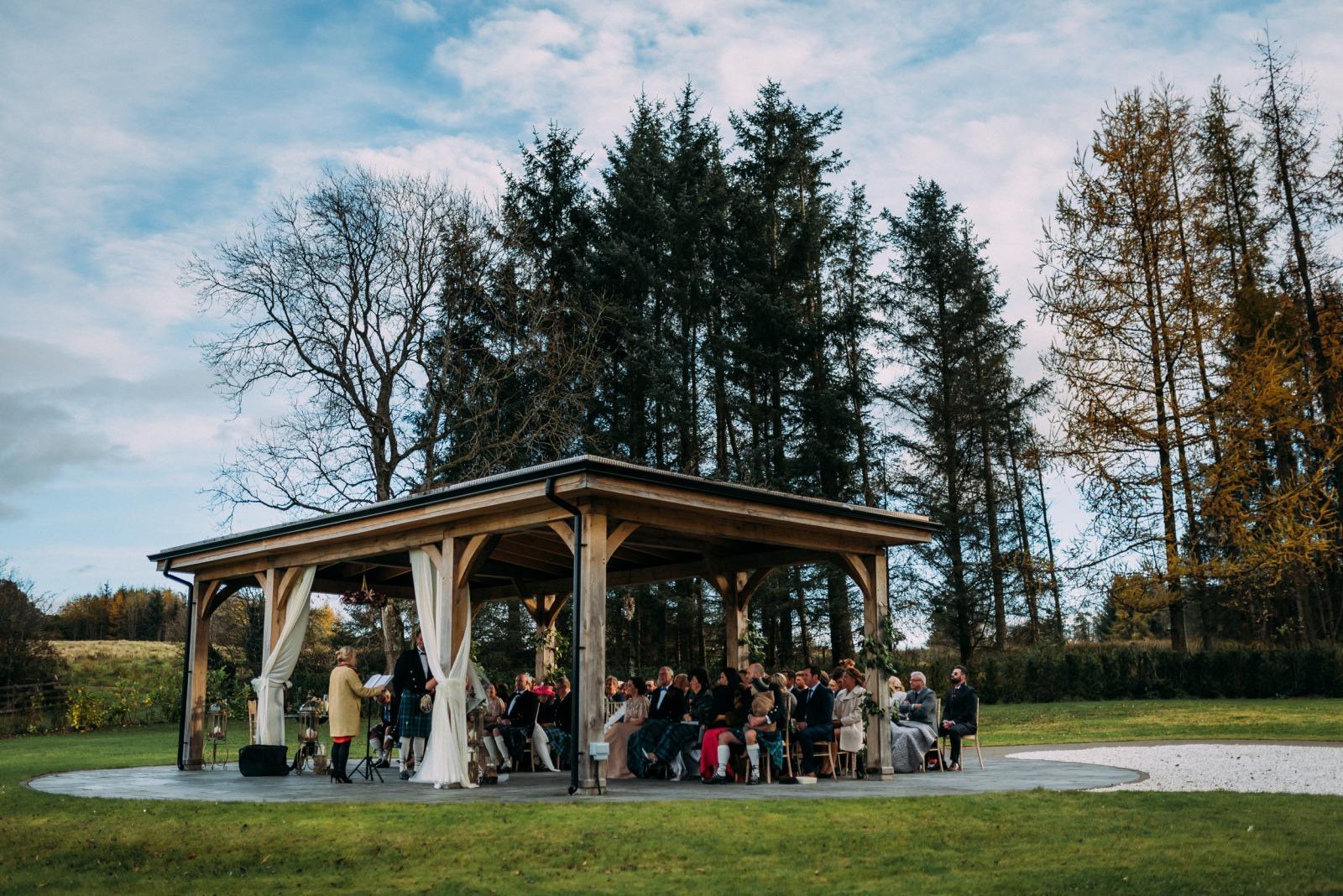 highward-house-wedding-254-of-372