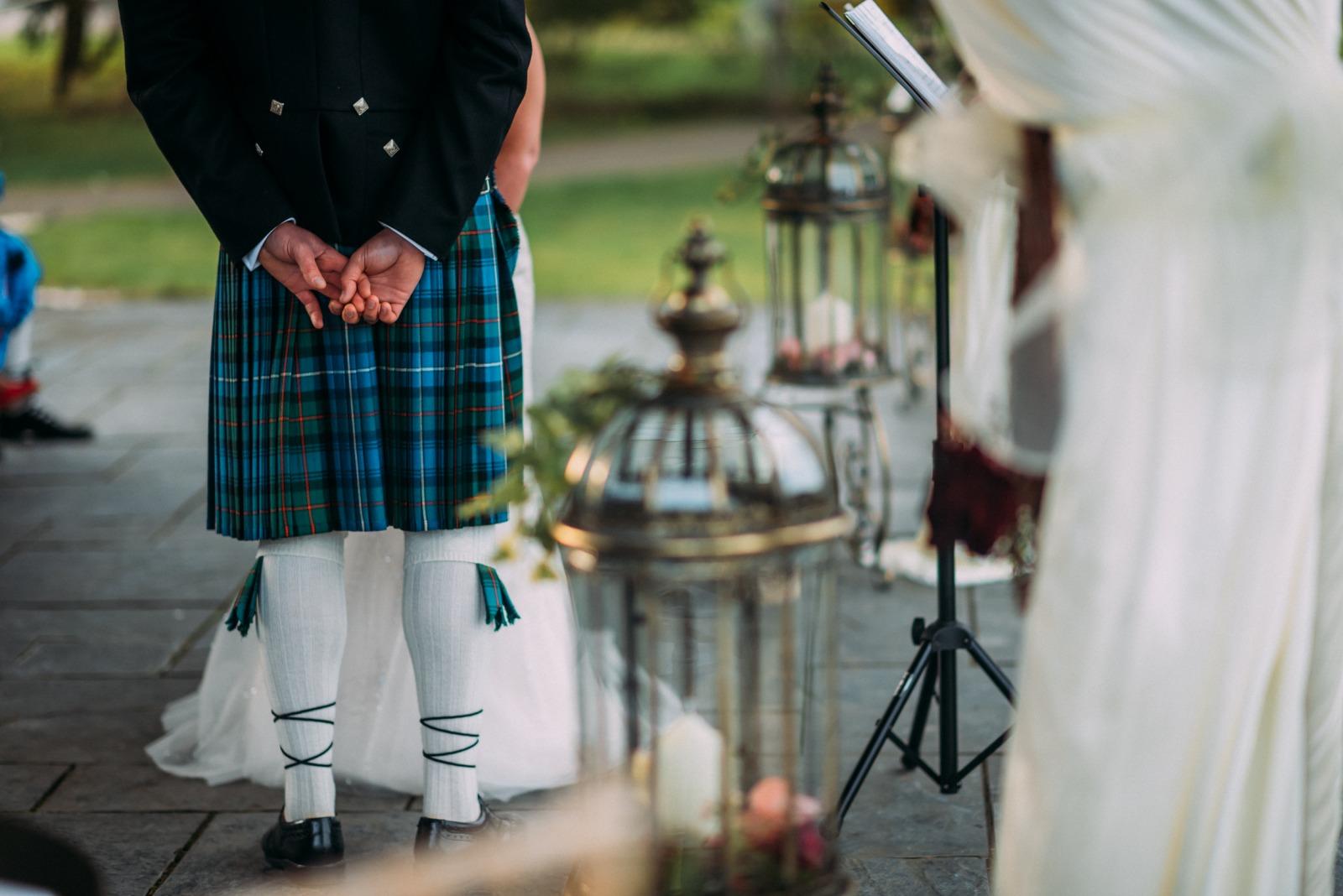 highward-house-wedding-256-of-372