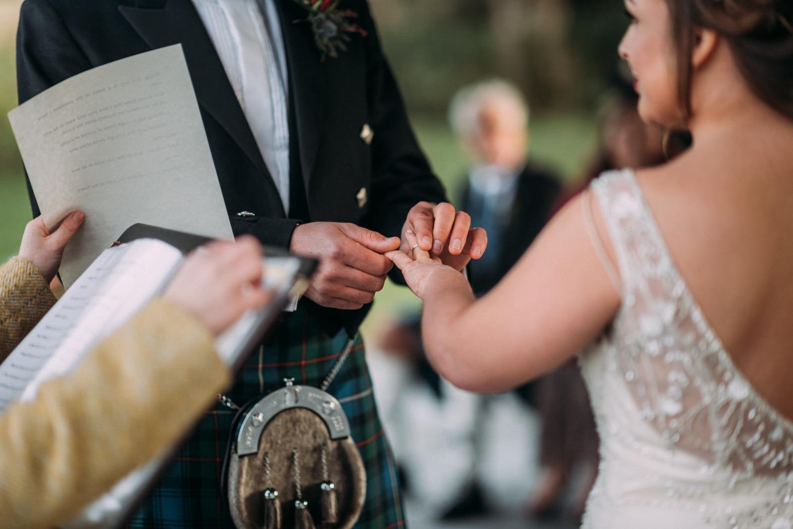 highward-house-wedding-266-of-372