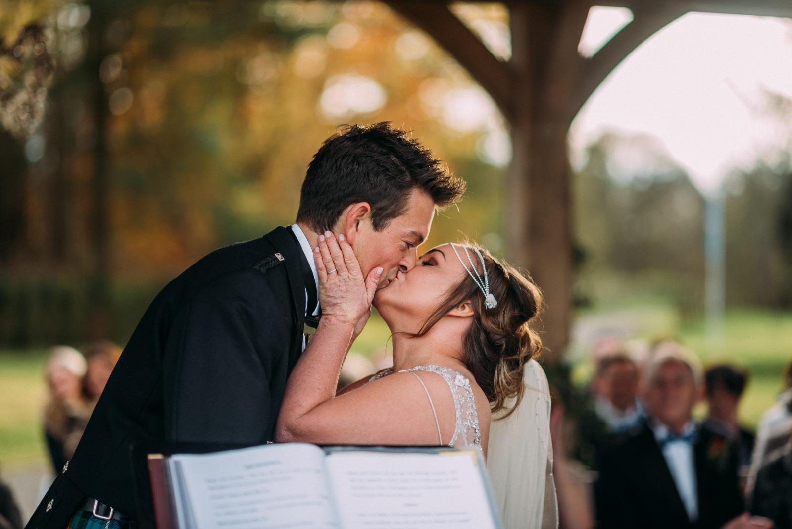 highward-house-wedding-272-of-372