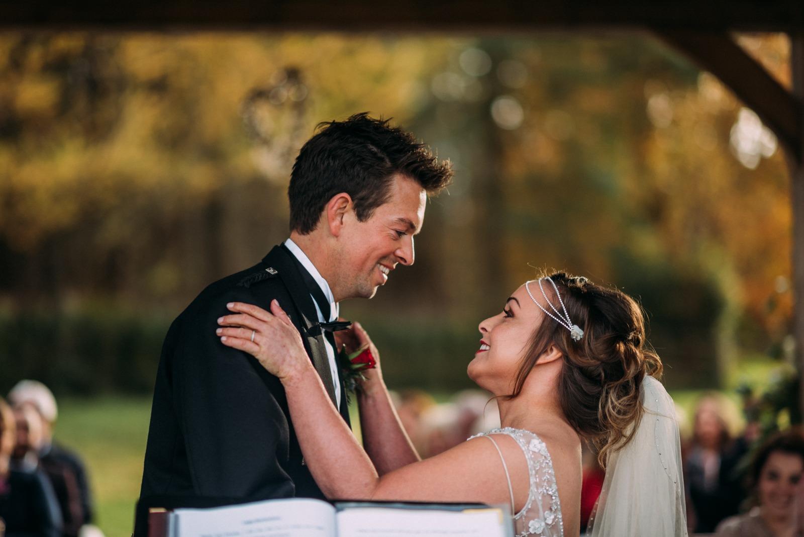 highward-house-wedding-274-of-372