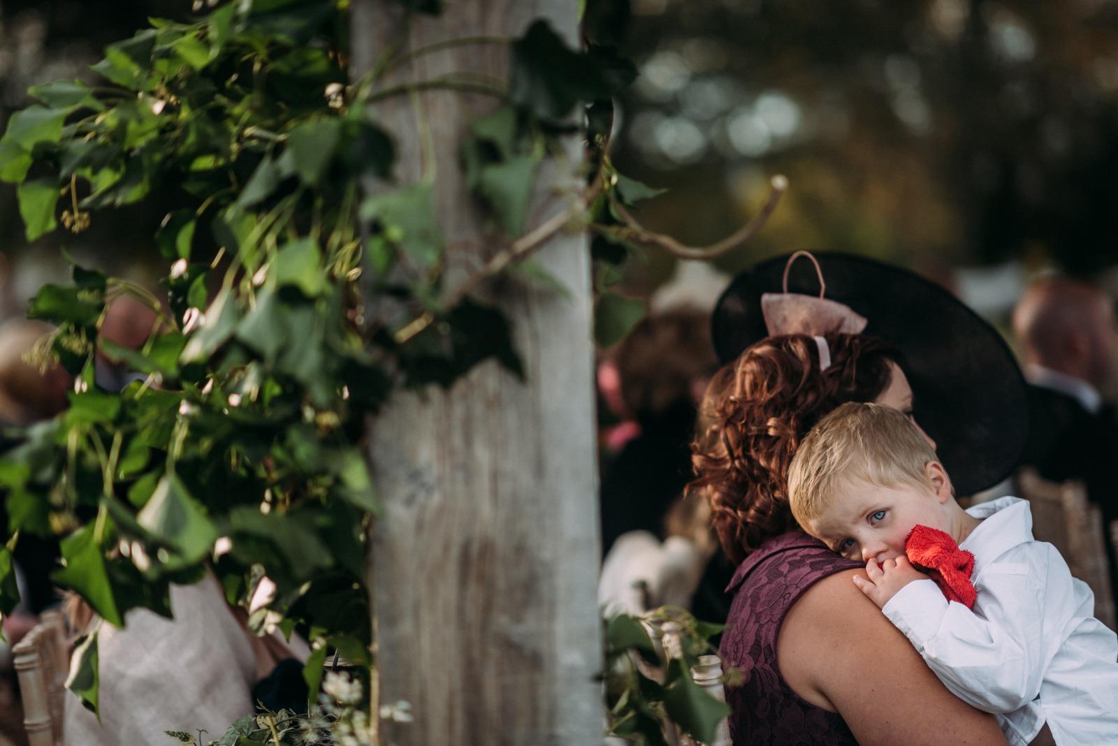 highward-house-wedding-287-of-372