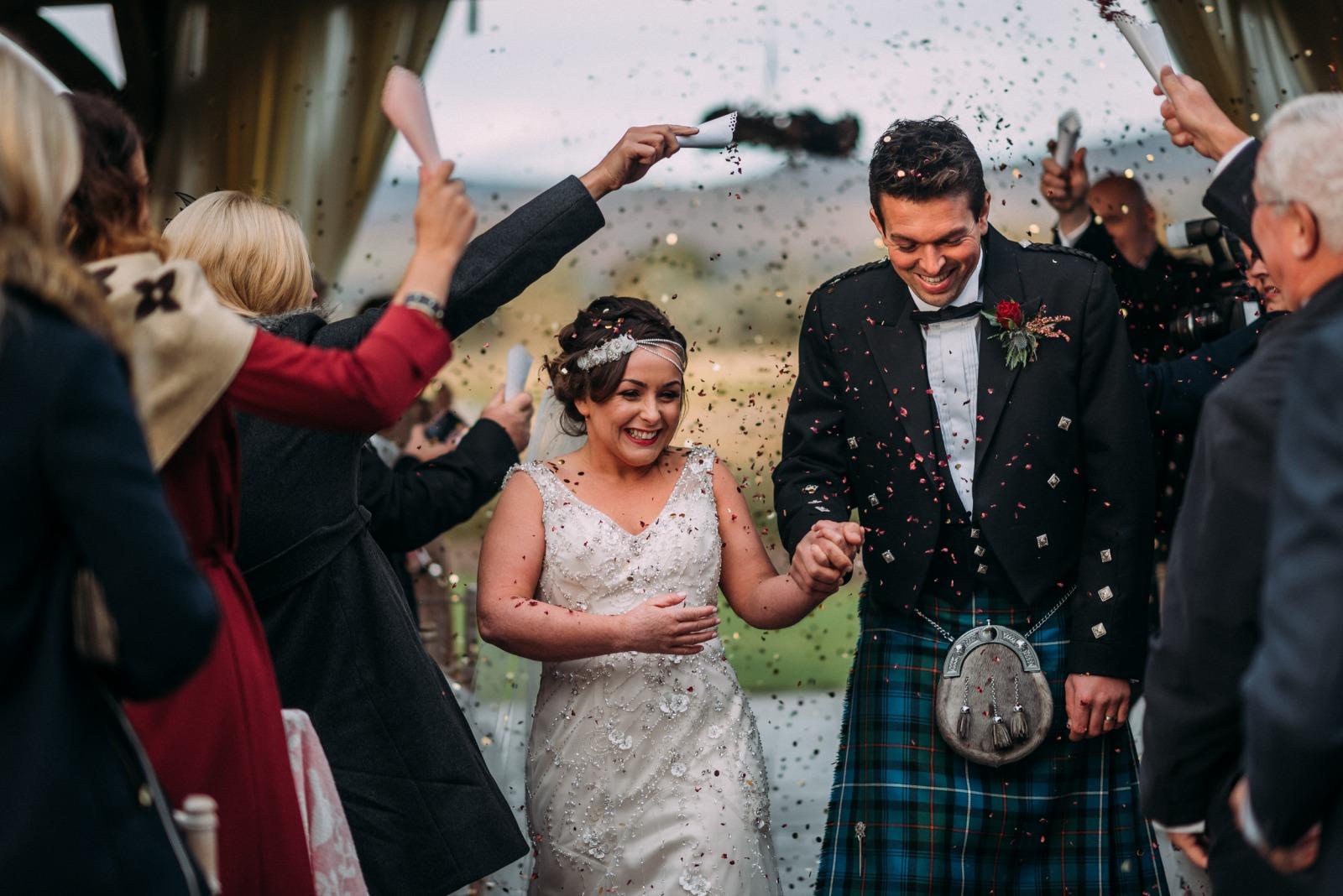 highward-house-wedding-294-of-372