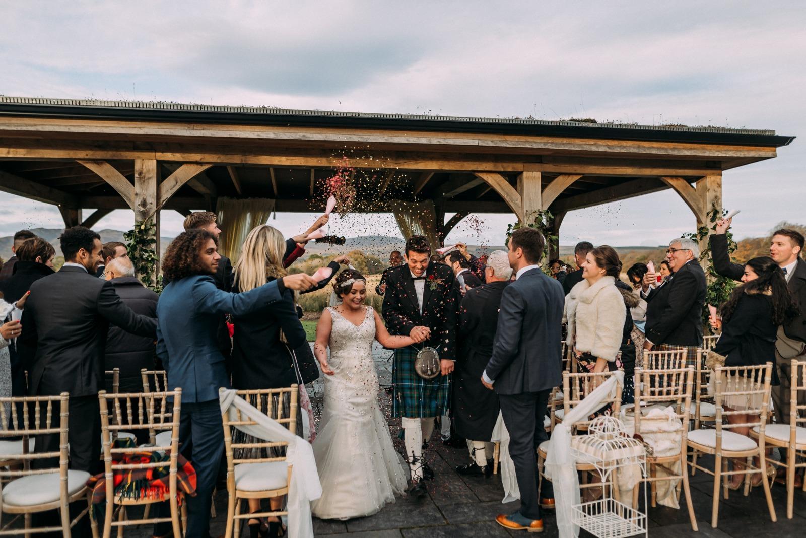 highward-house-wedding-298-of-372