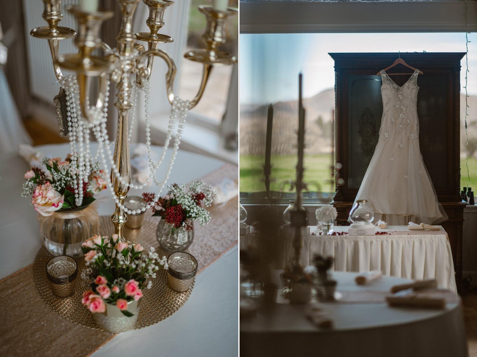 highward-house-wedding-30-of-578