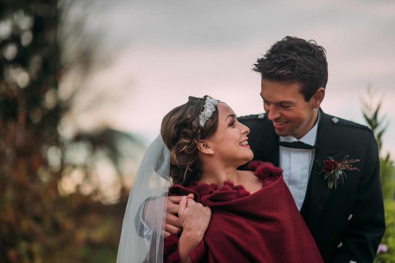 highward-house-wedding-331-of-372
