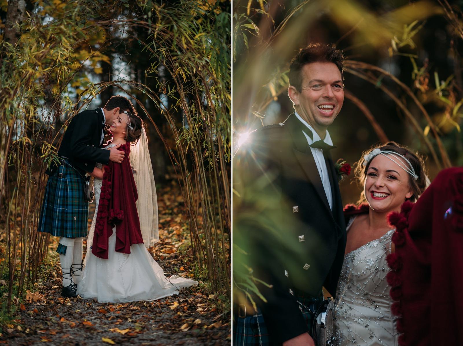 highward-house-wedding-336-of-372