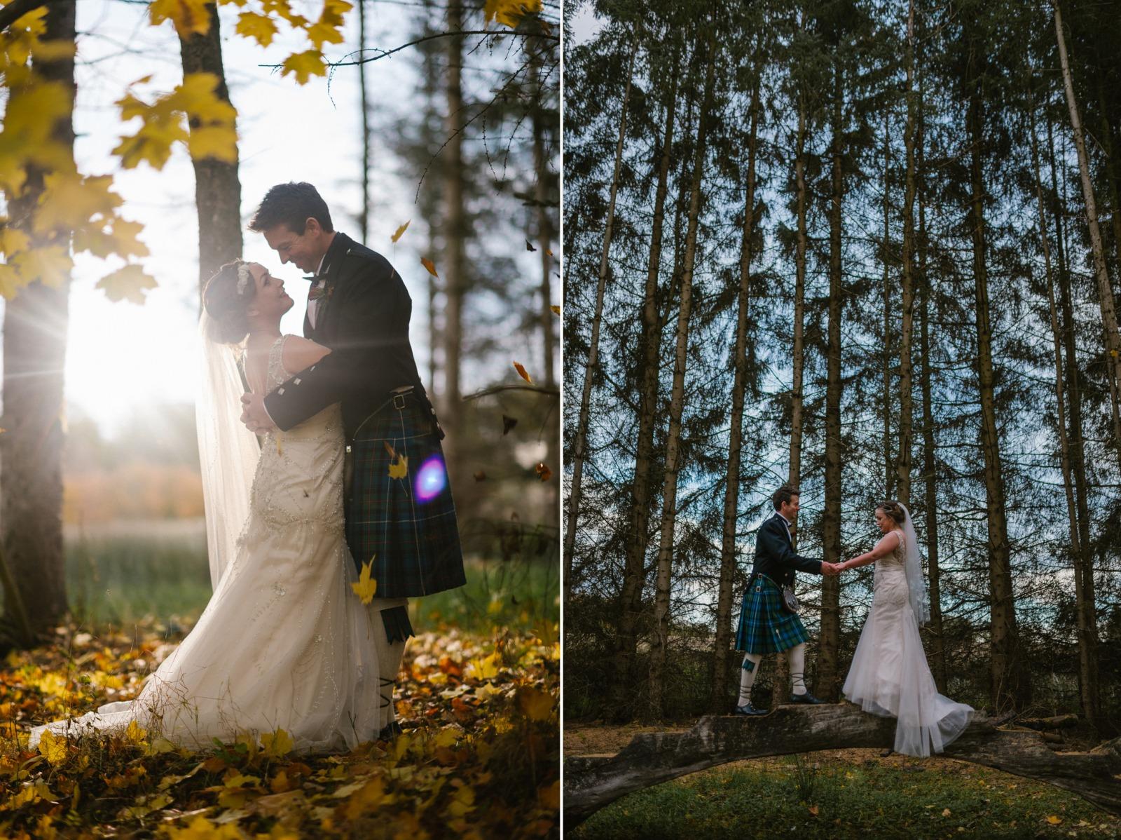 highward-house-wedding-352-of-372