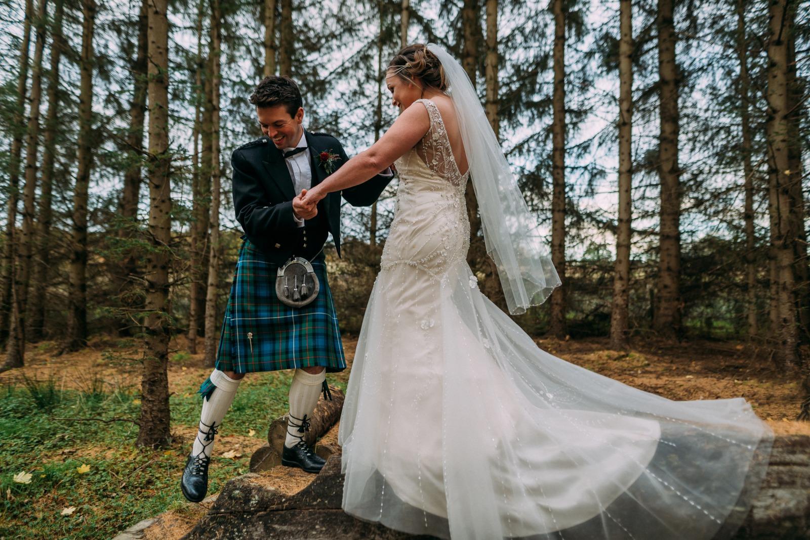 highward-house-wedding-368-of-372
