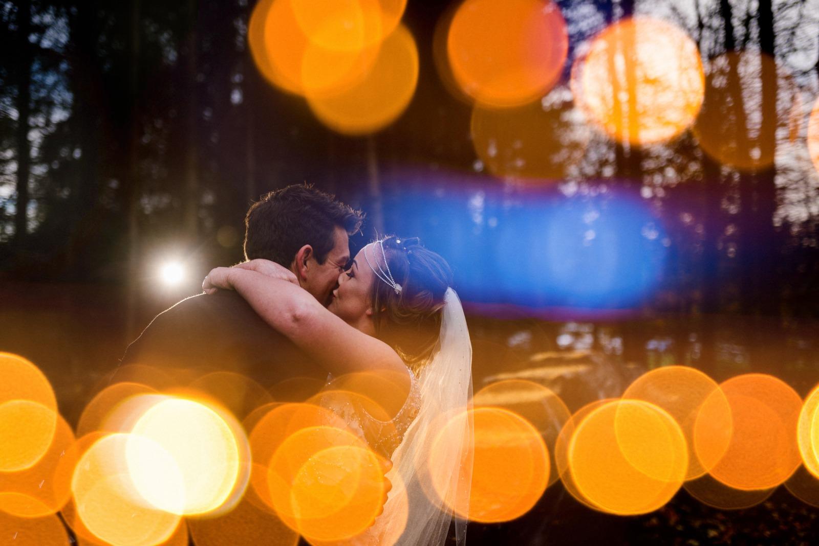 highward-house-wedding-370-5-of-372