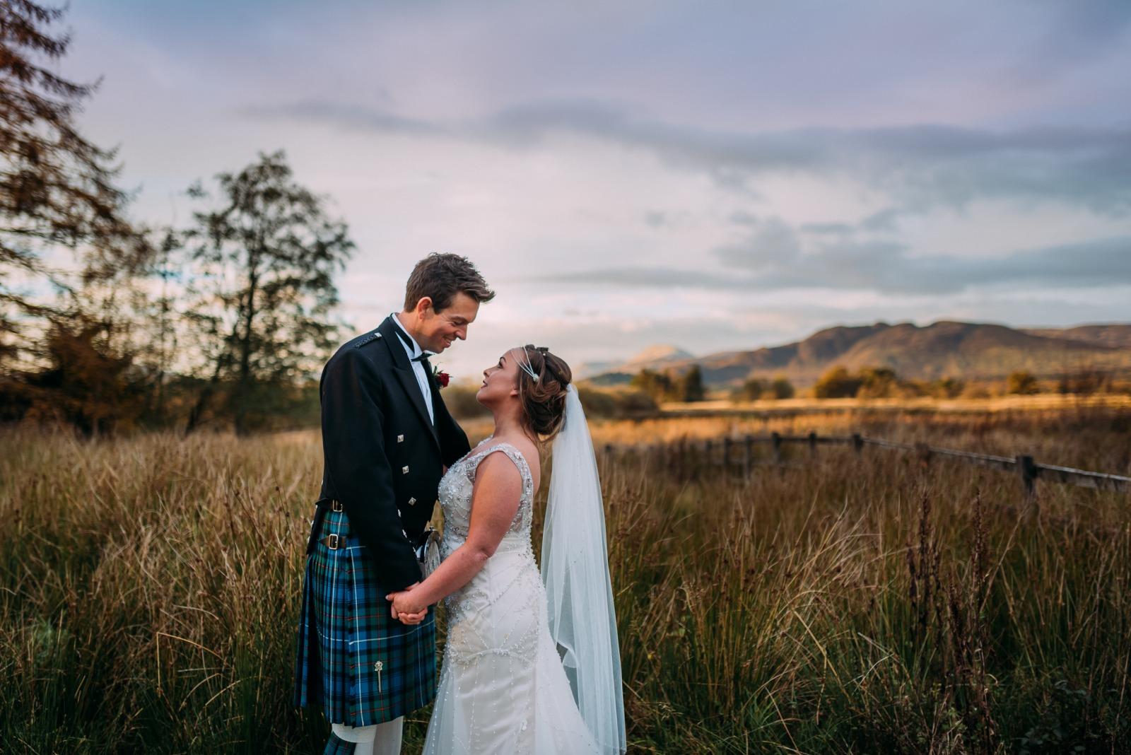 highward-house-wedding-377-of-372