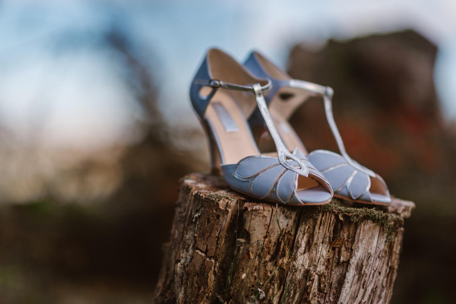 highward-house-wedding-38-of-578