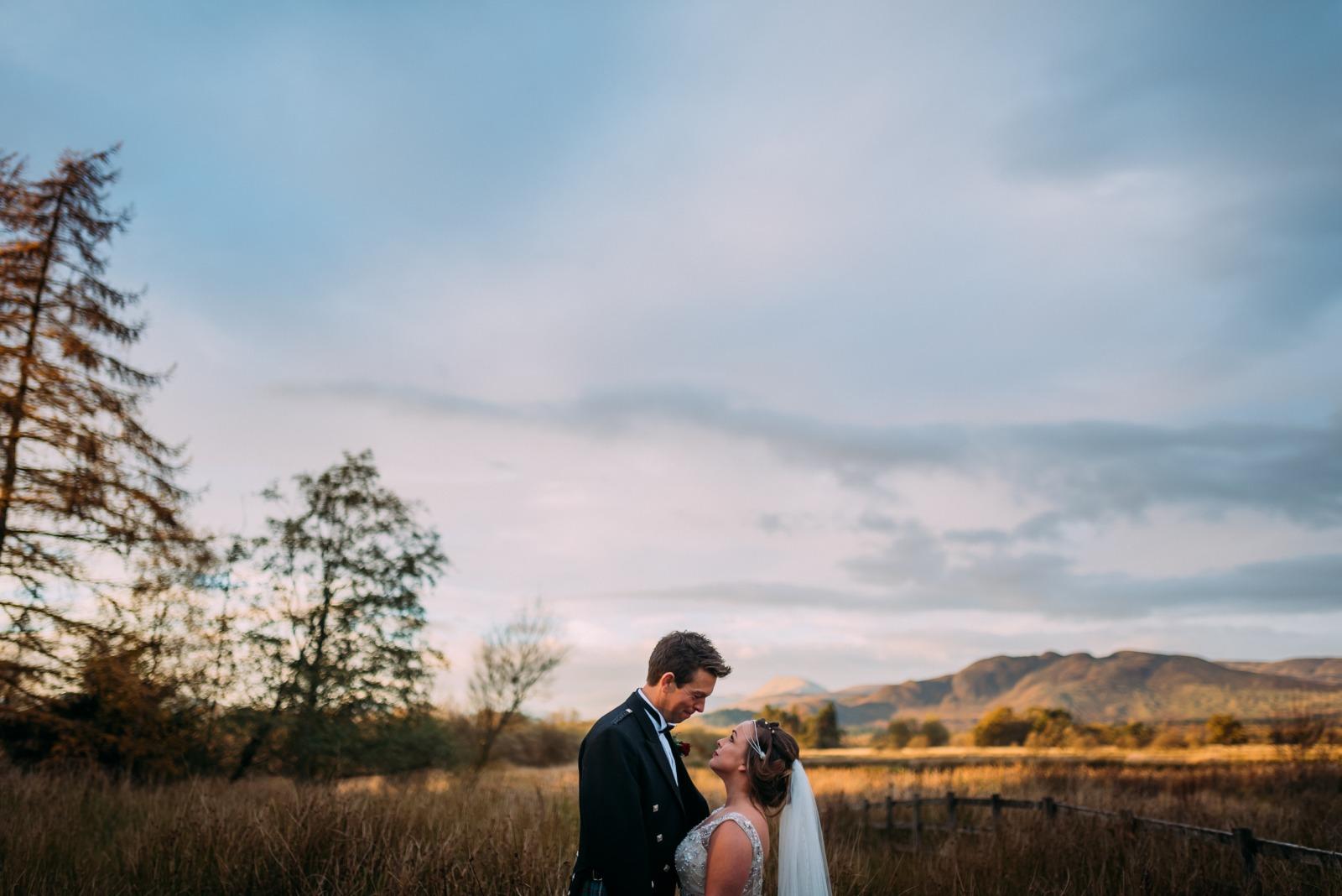 highward-house-wedding-382-of-372