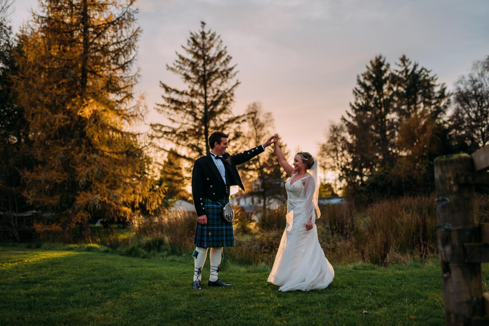 highward-house-wedding-386-of-372