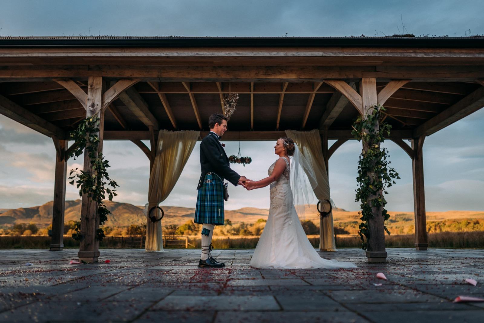 highward-house-wedding-398-of-372