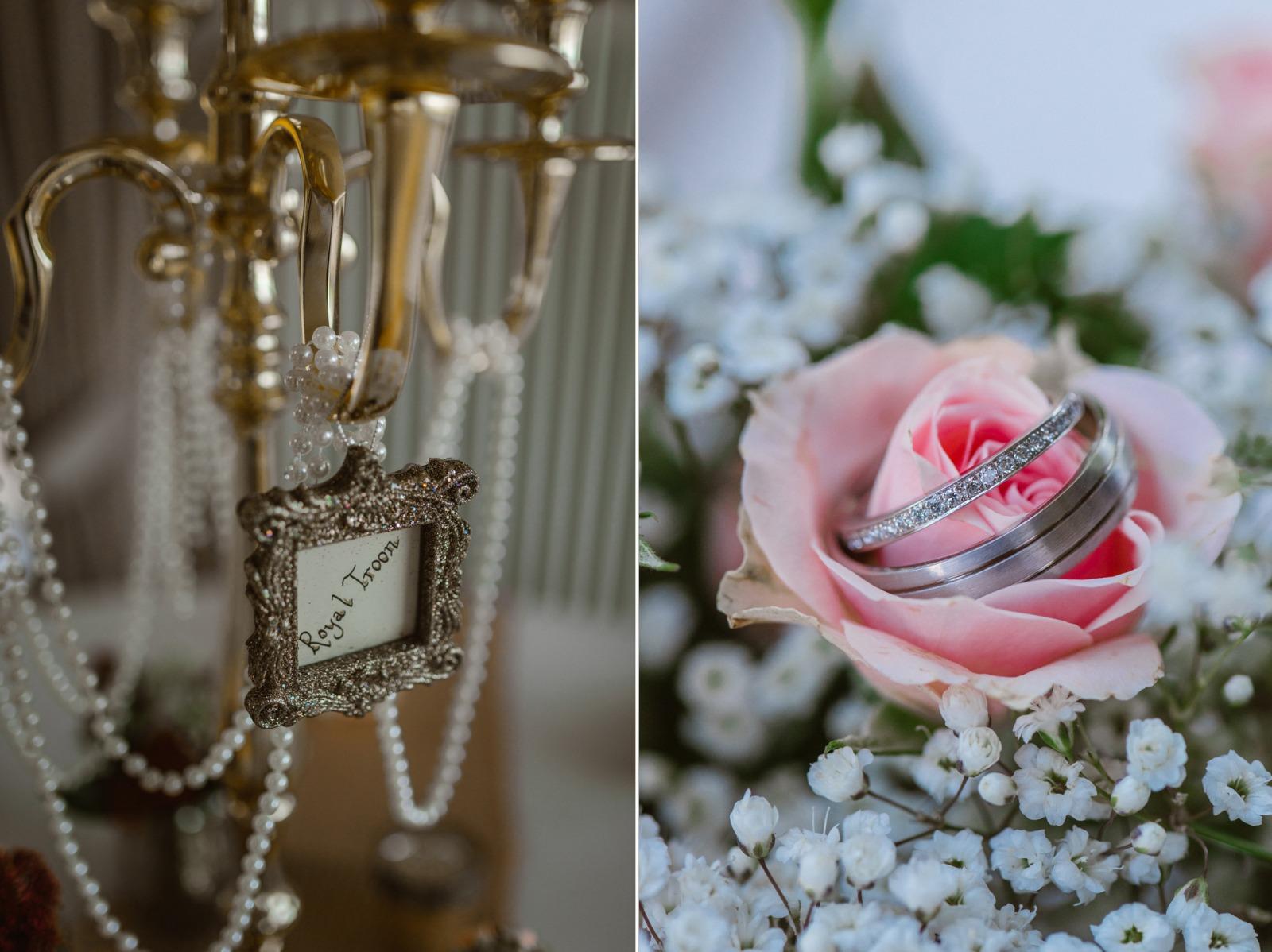 highward-house-wedding-42-of-578